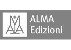 alma_edizioni_250