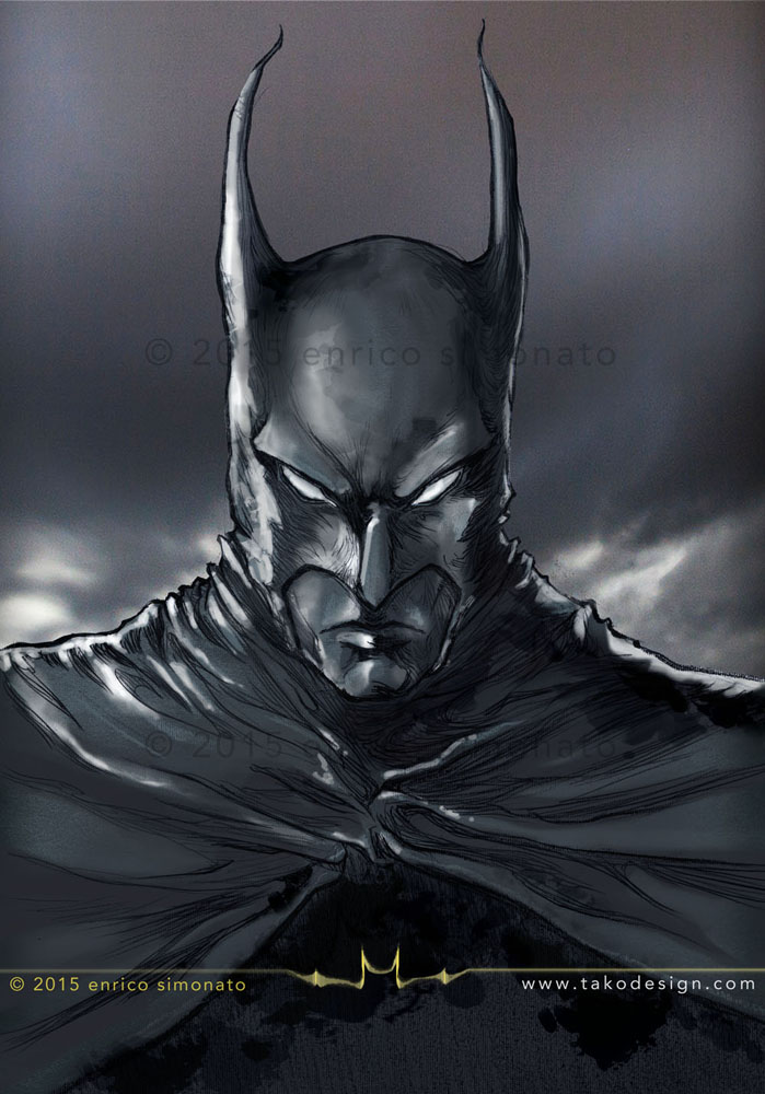bat 25_1000