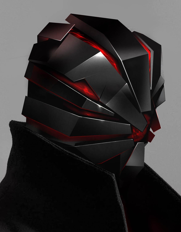 blackman03 detail