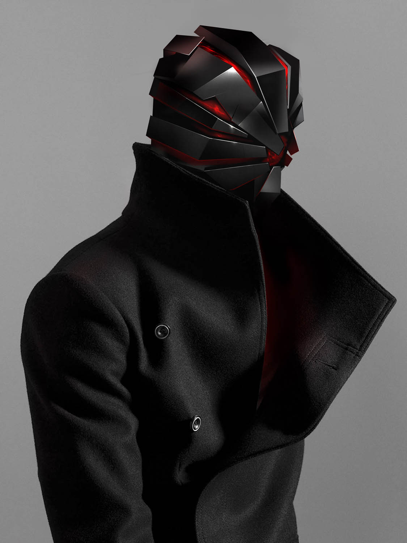 blackman04