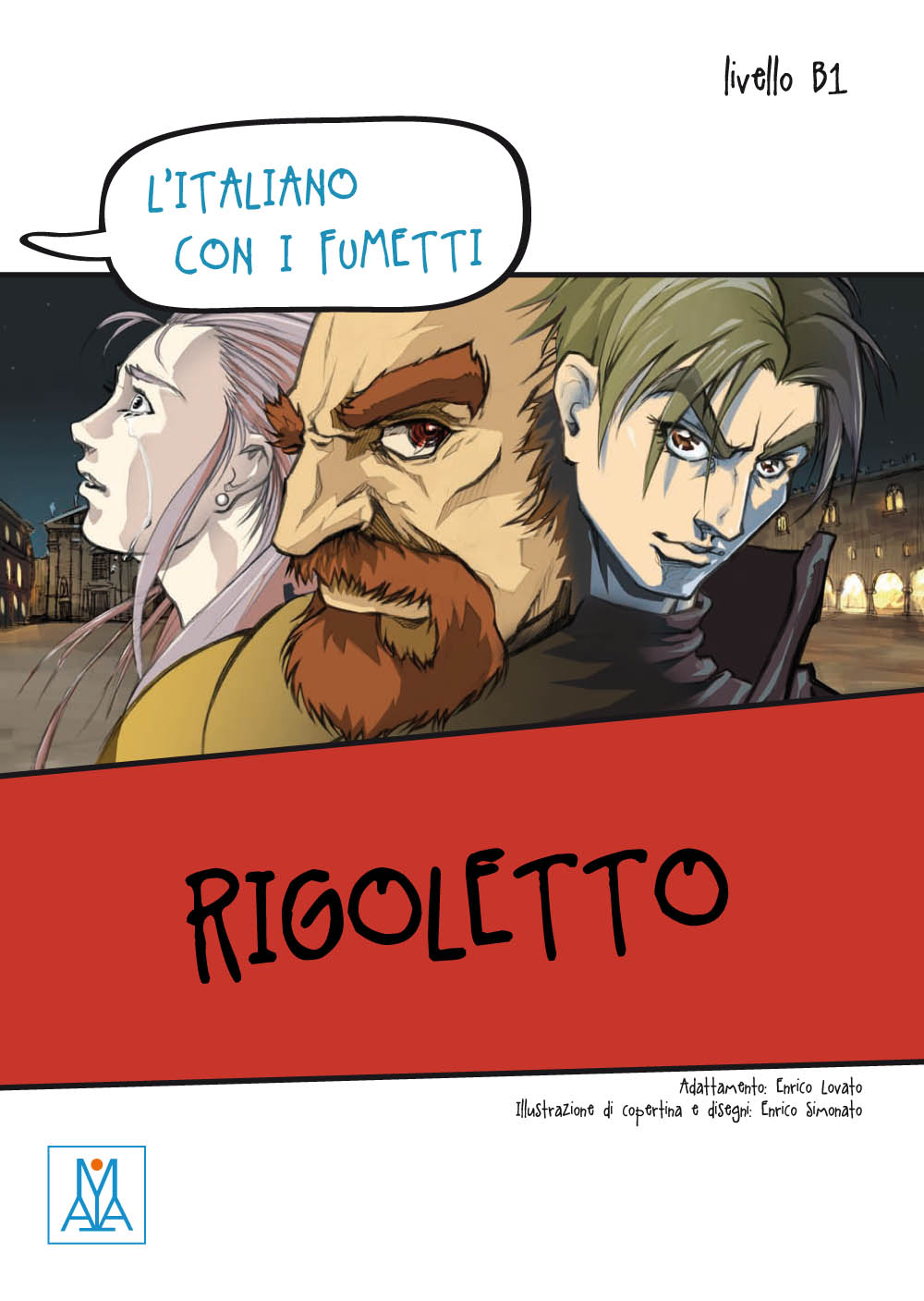 Rigoletto_Book 1.indb