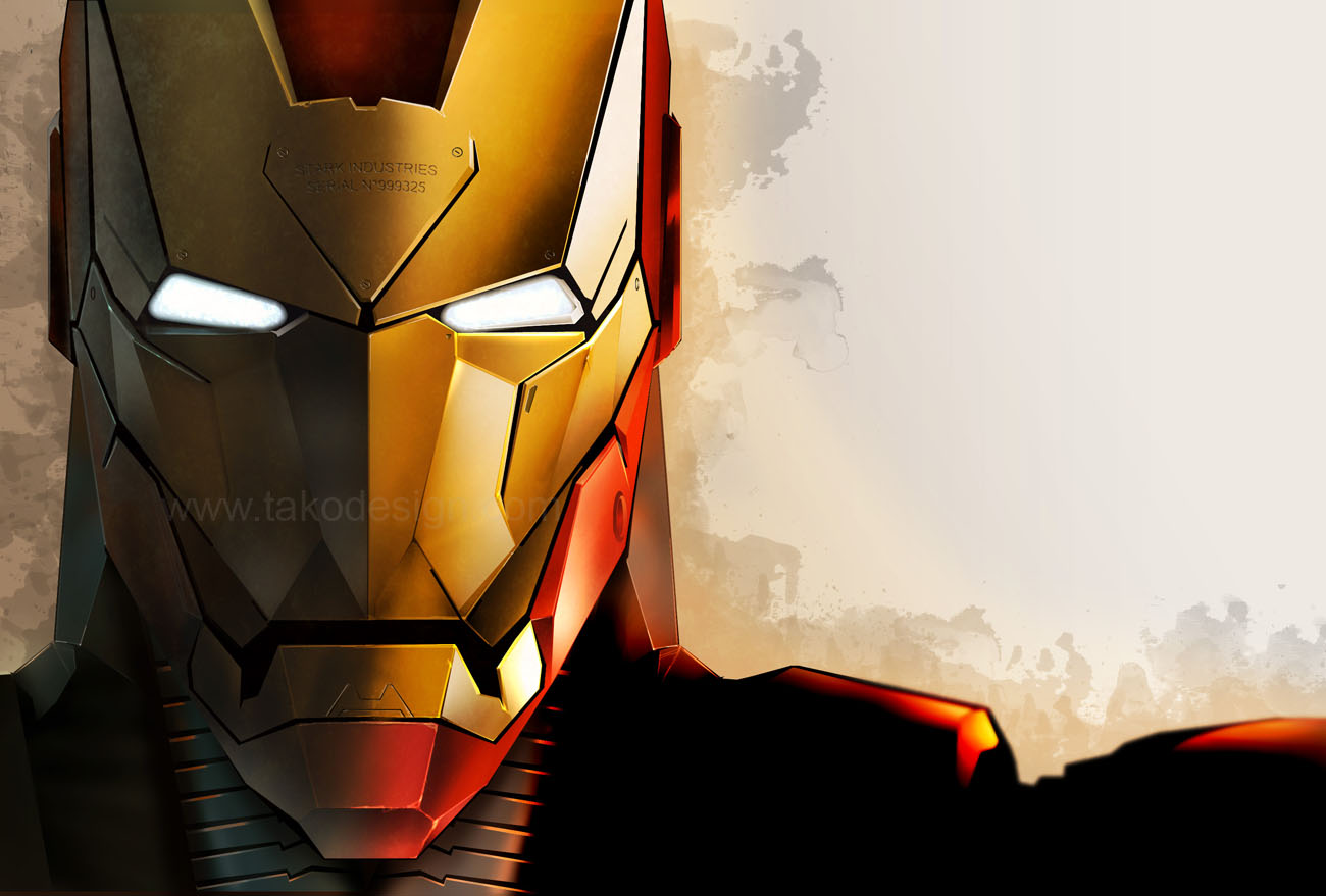 ironman_WP