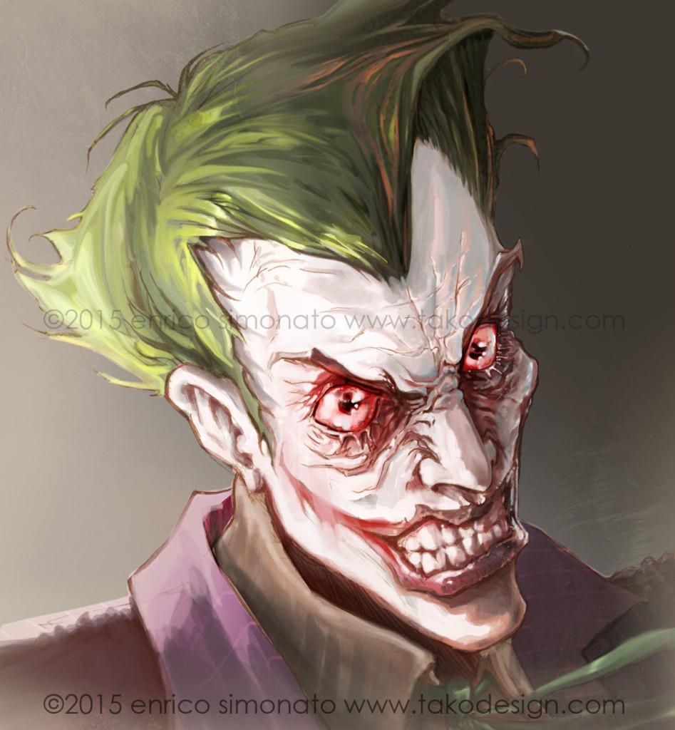 joker 1 sito
